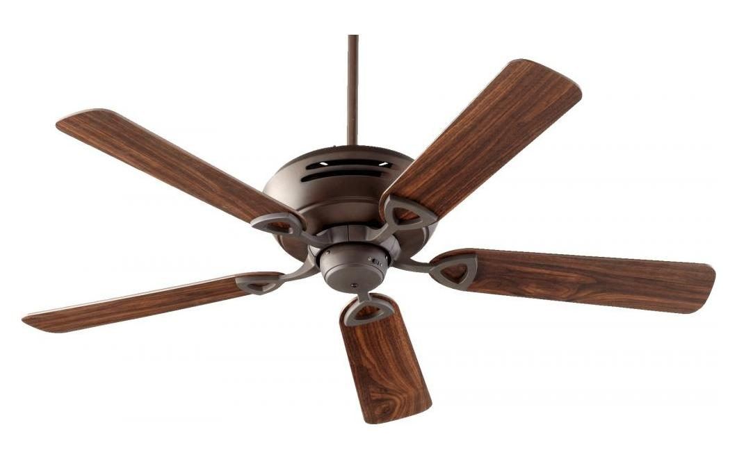 Quorum Oiled Bronze Ceiling Fan Oiled Bronze 83525 86 From