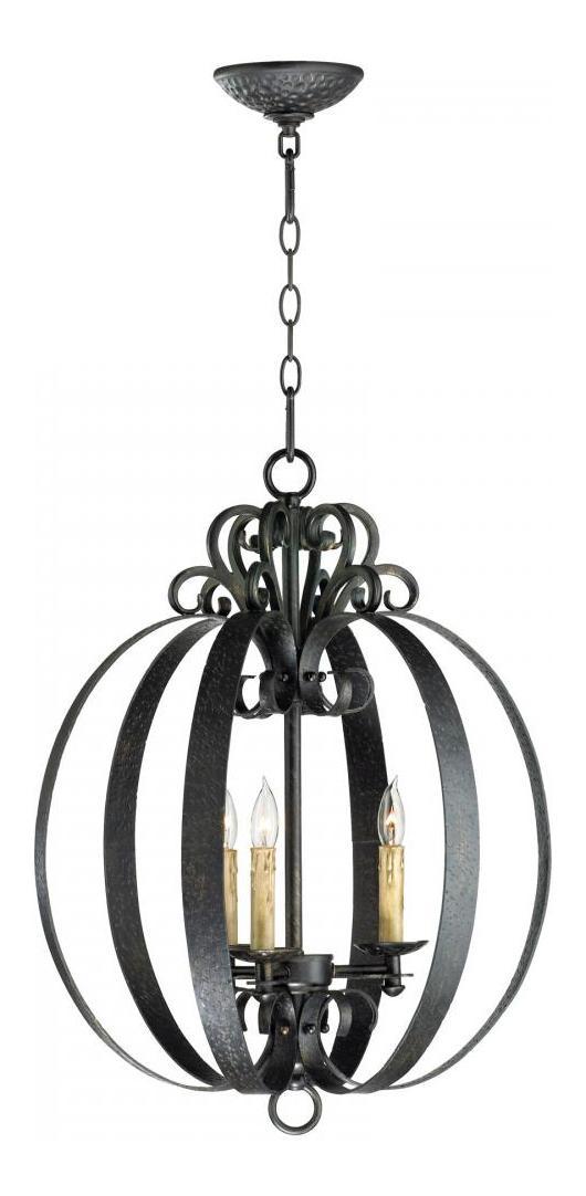 cyan designs hammered bronze 3 light up lighting wrought. Black Bedroom Furniture Sets. Home Design Ideas