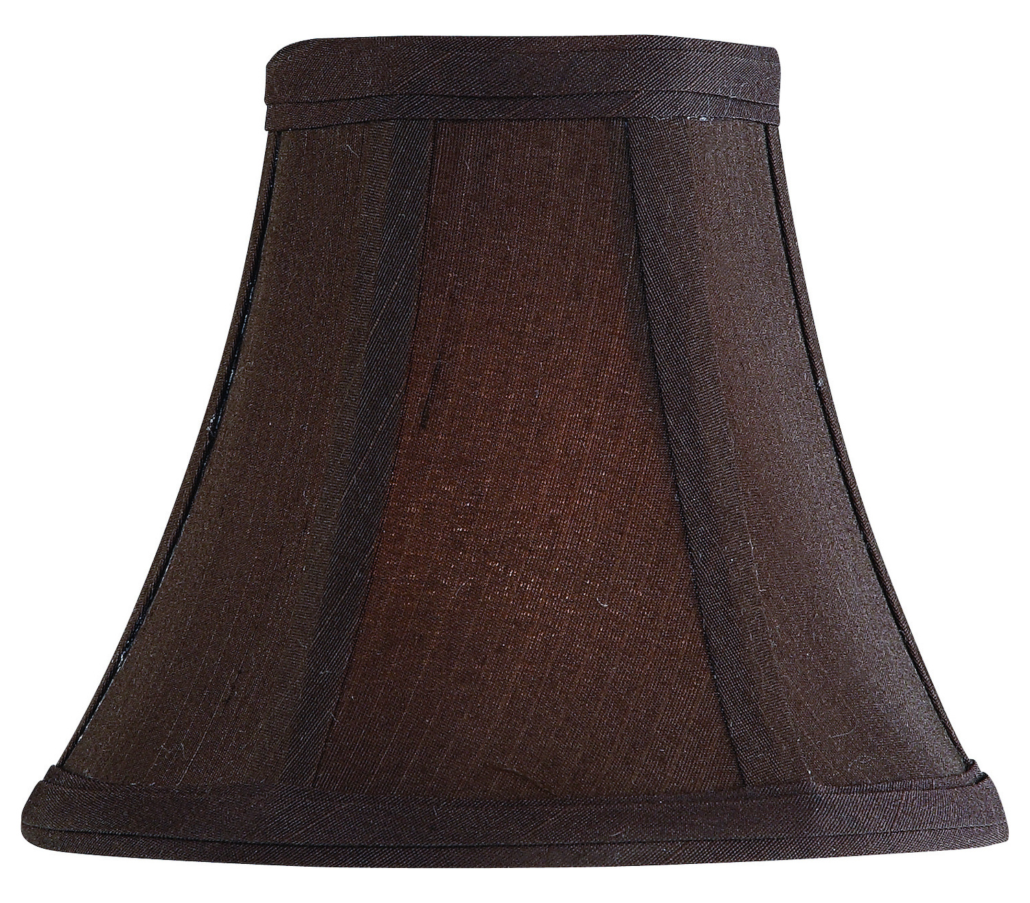 Craftmade Java Shade Lamp Shade Java Sh20 From Shades