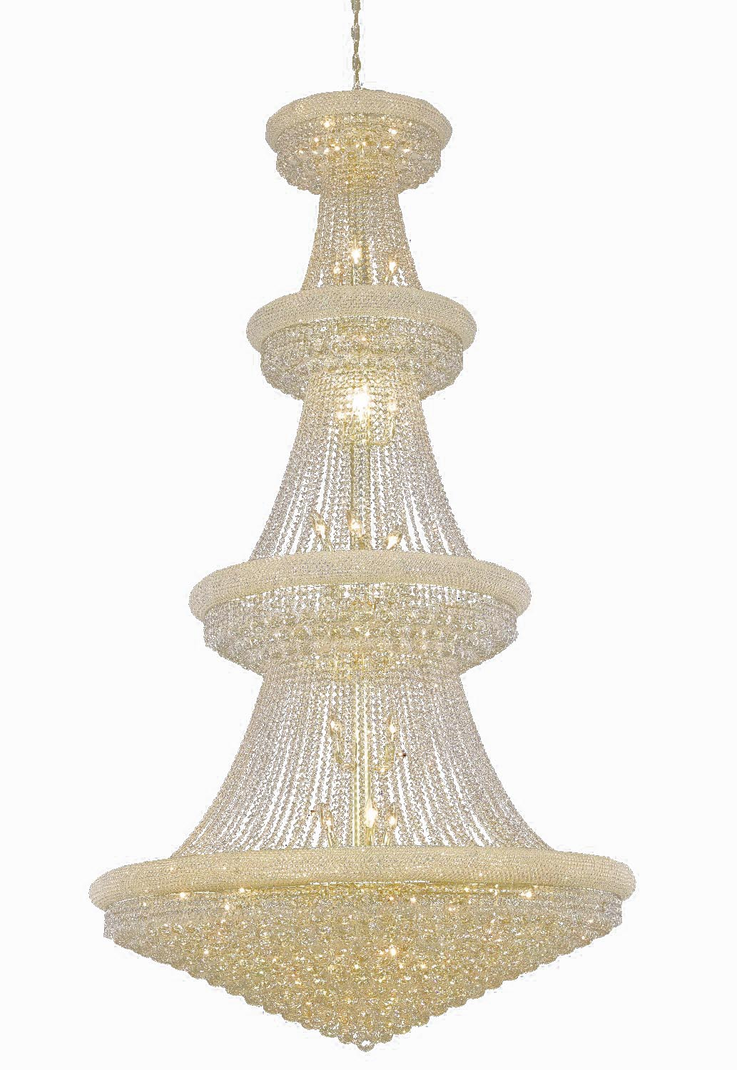 Elegant Foyer Quotes : Elegant lighting foyer hallway gold g rc from primo