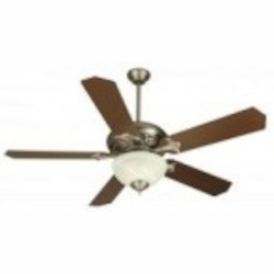 Craftmade Pt - Pewter Ceiling Fan - K10326