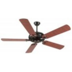 Craftmade Ob - Oiled Bronze Ceiling Fan - K10855