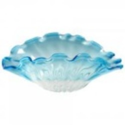 Cyan Designs Small Weymouth Bowl - 05170