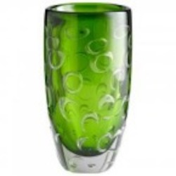 Cyan Designs Large Brin Vase - 05372
