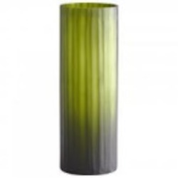 Cyan Designs Medium Cee Lo Vase - 05382