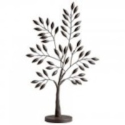 Cyan Designs Small Sapling Tree Sclptr - 05637