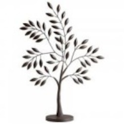 Cyan Designs Medium Sapling Tree Sculp - 05638