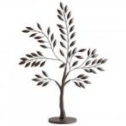Cyan Designs Large Sapling Tree Sclptr - 05639