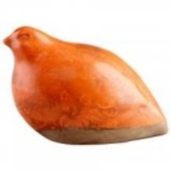 Cyan Designs Partridge I Sculpture - 05675