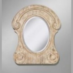 Feiss Mirror - MR1184DI