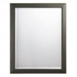Kichler Mirror - 41011OZ