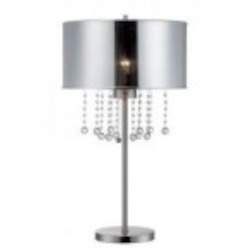 Lite Source Inc. Riviera Table Lamp - LS-22285