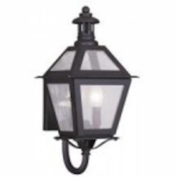 Livex Lighting Waldwick - 2040-07