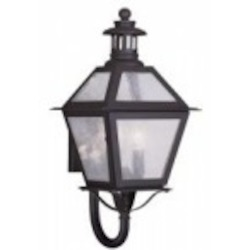 Livex Lighting Waldwick - 2041-07