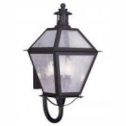 Livex Lighting Waldwick - 2044-07