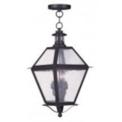 Livex Lighting Waldwick - 2046-07