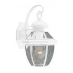 Livex Lighting Monterey - 2051-03