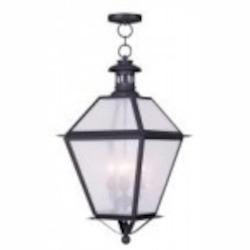 Livex Lighting Waldwick - 2055-07