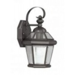 Livex Lighting Georgetown - 2061-07