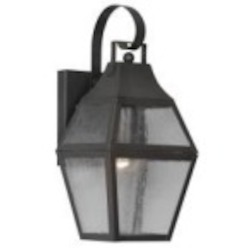 Livex Lighting Augusta - 2080-07