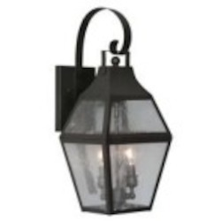 Livex Lighting Augusta - 2081-07