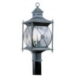 Livex Lighting Providence - 2094-61