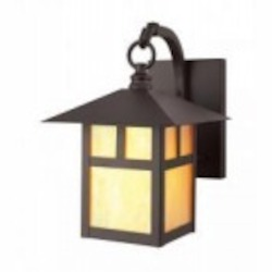 Livex Lighting Montclair Mission - 2131-07