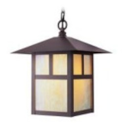 Livex Lighting Montclair Mission - 2141-07