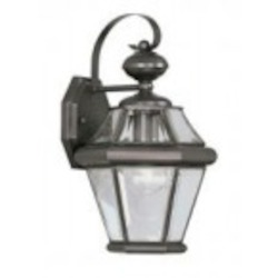 Livex Lighting Georgetown - 2161-07