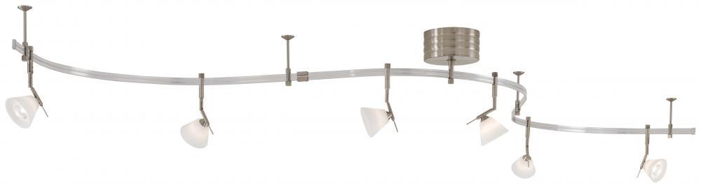 Minka George Kovacs Light Kit P4086 1 084