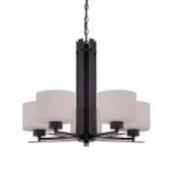 Nuvo Chandelier - 60/5305