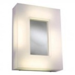 PLC Lighting Estilo - 1018 PC