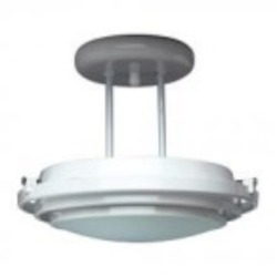 PLC Lighting Cascade - 1614 BK