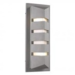 PLC Lighting De Majo - 16613 SL