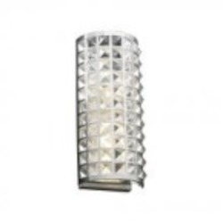 PLC Lighting Jewel - 18185 PC
