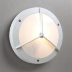 PLC Lighting Cassandra-II - 1860/CFL WH