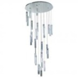 PLC Lighting Segretto - 21188 PC