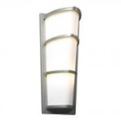 PLC Lighting Alegria - 31915 SL