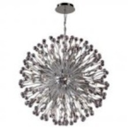 54 Light Chandelier Aspasia Collection