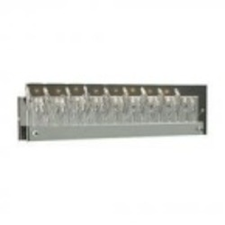 PLC Lighting Lief - 81642 PC