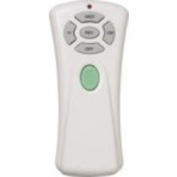 Quorum REMOTE UNIT FOR UP/DWN LT - 8-1402