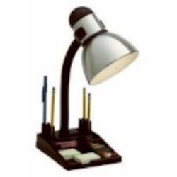 Satco Products Inc. Desk Lamp - 76-356