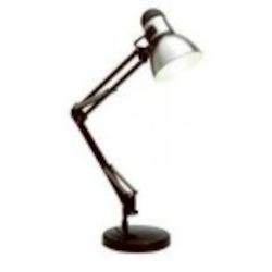 Satco Products Inc. DRAFTING LAMP - 76-358