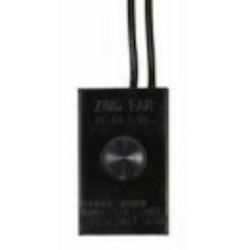 Satco Products Inc. 300 WATT BLK PHENOLIC F.R. DIMMER - 80-1241