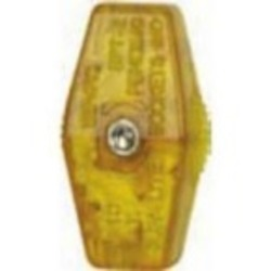 Satco Products Inc. CLEAR GOLD SPT-1 ROTARY LINE - 90-2424