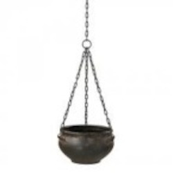 Sterling Industries Hanging Planter - 129-1095
