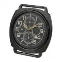 Sterling Industries Wall Clock - 26-8665
