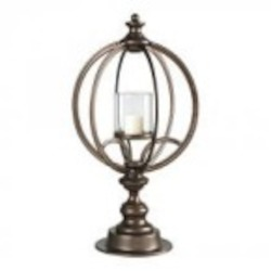 Sterling Industries Hurricane Lantern - 51-10070