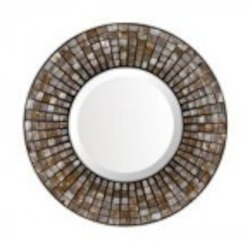 Sterling Industries Largo In Natural Mother-Of -Pearl - 6050682