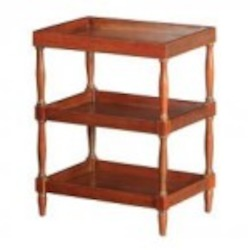 Sterling Industries Shelves - 6500006